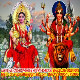 husband wife bonding call divine miraculous vak siddha maha tantrik baba rupnathji