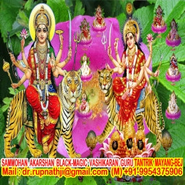 husband wife vashikaran guru