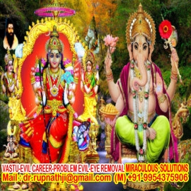 love marriage call divine miraculous vak siddha maha tantrik baba rupnathji