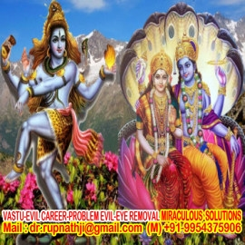 love problem solution call divine miraculous vak siddha maha tantrik baba rupnathji