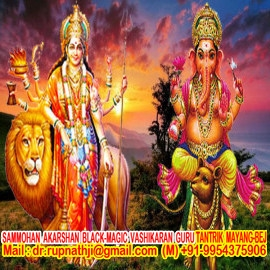 online vedic astrology remedies